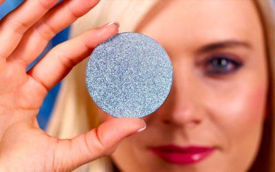 Osmium Disk – wann eignet sich das Investment?