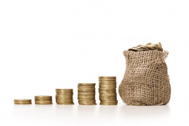 Goldmünzen - welche Stückelung ist Ideal?