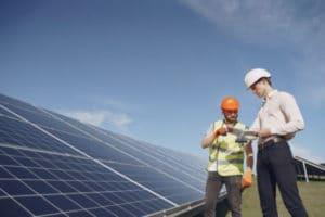 Silberpreis Solarmarkt