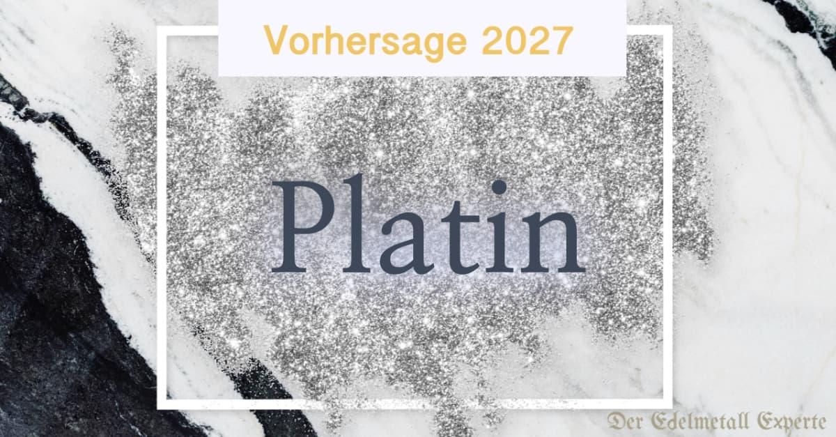Platin 2027