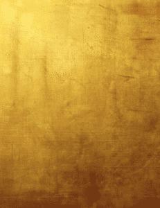 Warnung gefälschtes Gold erkennen Gold Betrug
